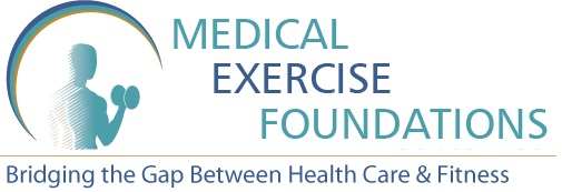 Medical Exercise Foundations